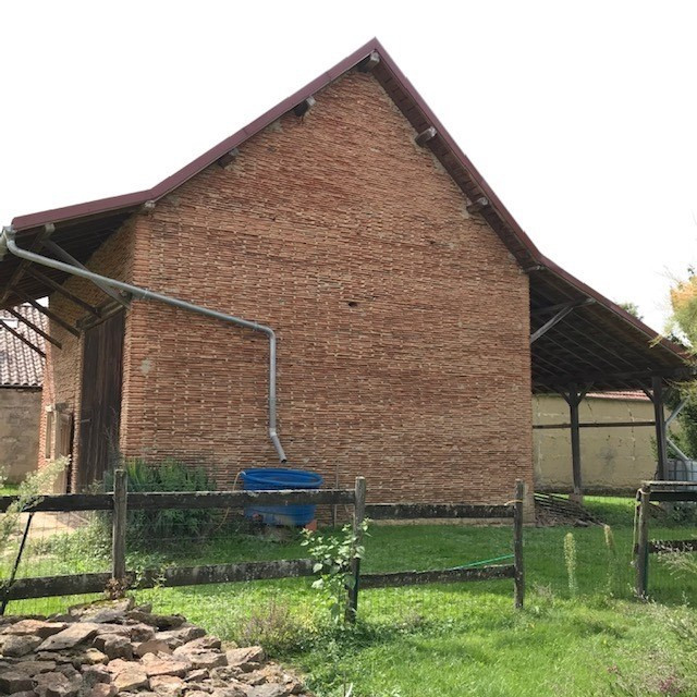 Vente maison / villa Cuisery 5 minutes 179000€ - Photo 8