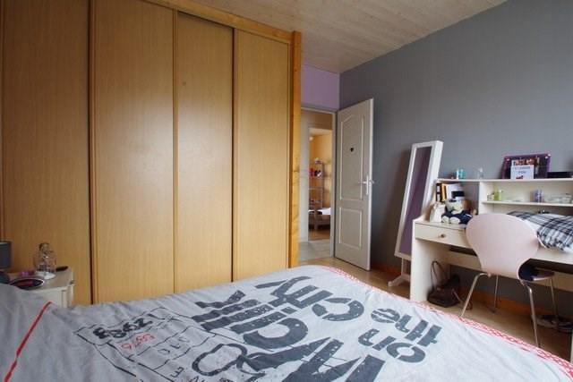Sale house / villa Aigrefeuille d'aunis 301600€ - Picture 7