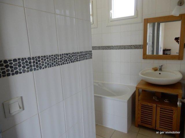 Vente maison / villa Plougasnou 212000€ - Photo 15