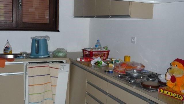 Revenda casa Bonson 297000€ - Fotografia 8