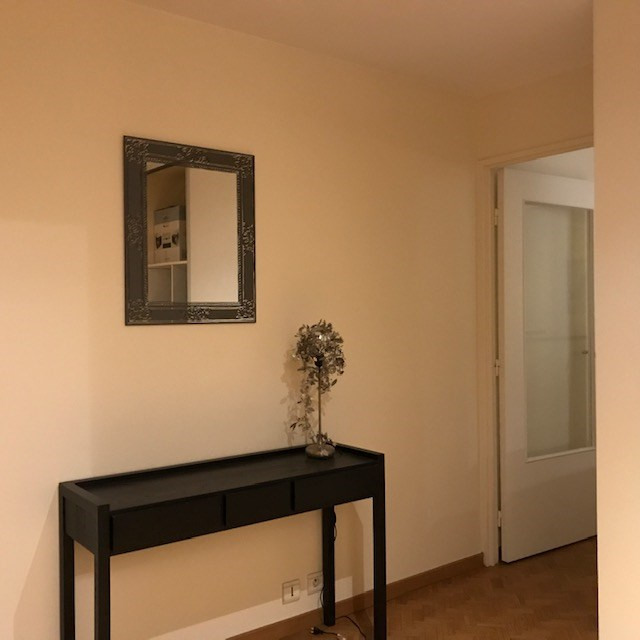 Sale apartment Paris 14ème 567 000€ - Picture 6