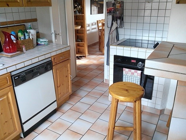 Vente appartement Passy 179 000€ - Photo 2