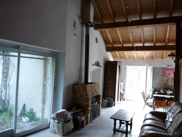 Vente maison / villa Monistrol-sur-loire 165 000€ - Photo 2