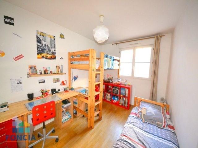 Vente appartement Suresnes 645000€ - Photo 5
