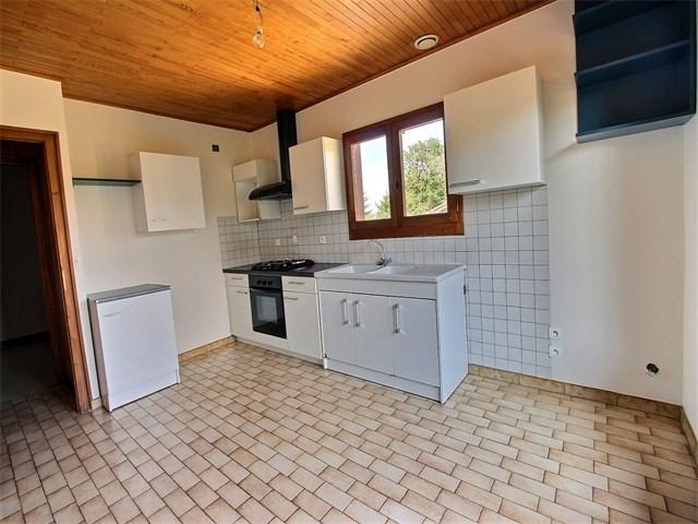 Rental house / villa Groisy 1399€ CC - Picture 5