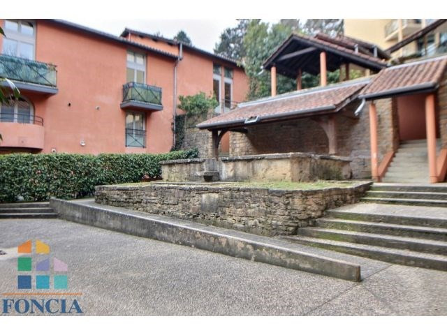Vente appartement Collonges-au-mont-d'or 305 000€ - Photo 9