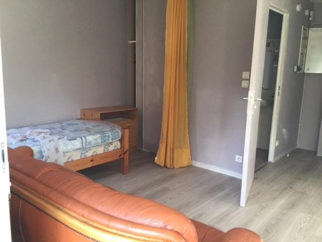 Location appartement Vannes 355€ CC - Photo 6