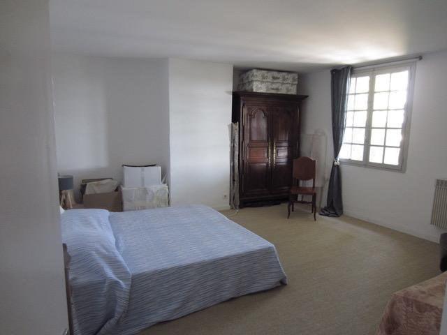 Deluxe sale house / villa Maubec  - Picture 7
