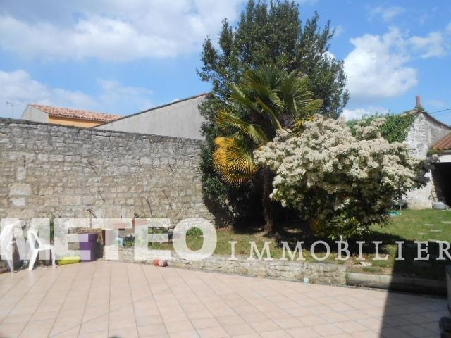 Sale house / villa Lucon 270 400€ - Picture 7