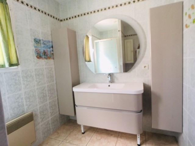 Vente maison / villa Portiragnes 336000€ - Photo 10