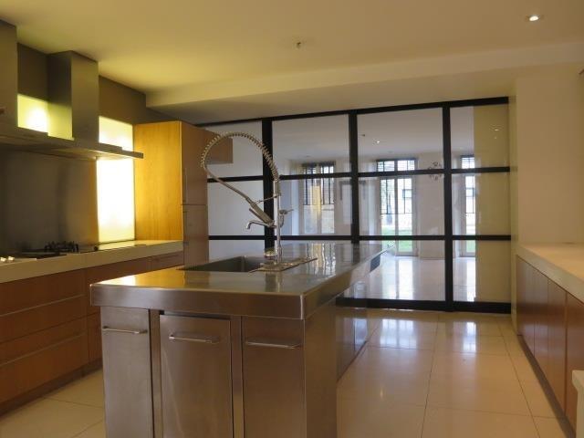 Deluxe sale house / villa Limoux 650000€ - Picture 6