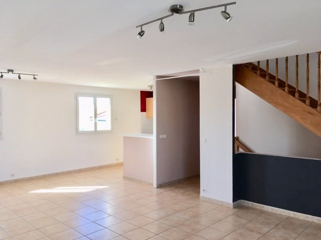 Vente maison / villa Tarbes 225700€ - Photo 2