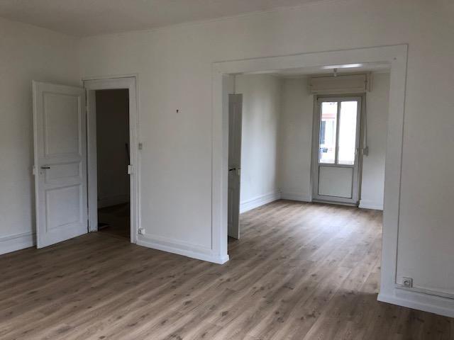 Vermietung wohnung Schiltigheim 740€ CC - Fotografie 2