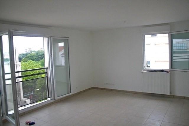 T2 - 51 m² - 69100 villeurbanne