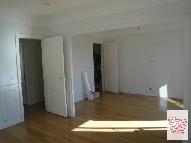 Vente appartement La garenne colombes 375000€ - Photo 6