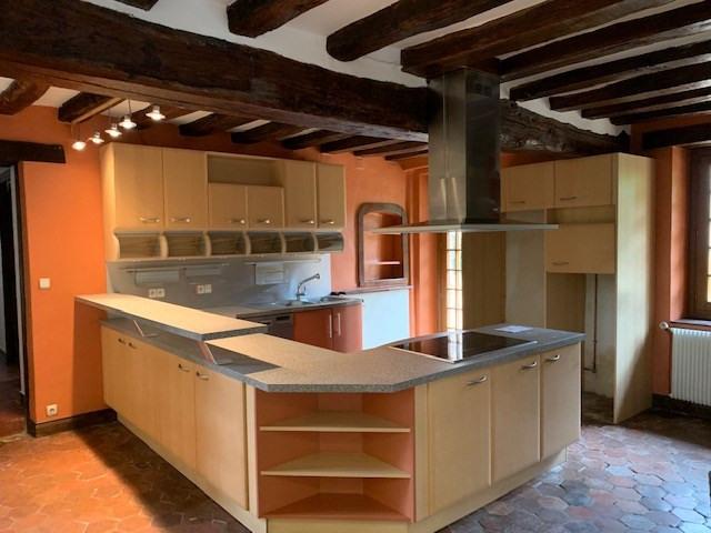 Venta  casa Maintenon 304000€ - Fotografía 4