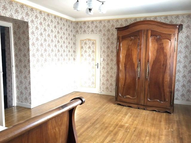 Vente maison / villa Fay de bretagne 134500€ - Photo 16