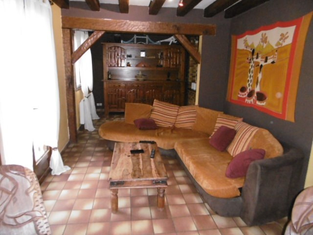 Vente maison / villa Mouroux 255 000€ - Photo 4