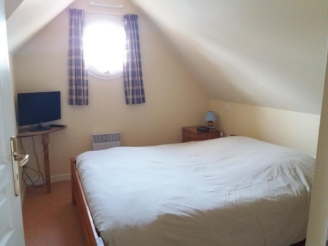 Location vacances appartement Wimereux 400€ - Photo 7