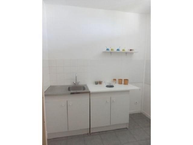 Sale apartment Chalon sur saone 43600€ - Picture 3