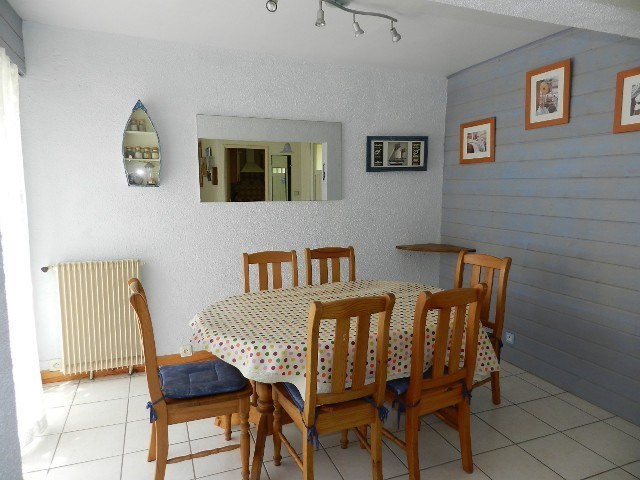 Vacation rental house / villa La grande motte 780€ - Picture 5