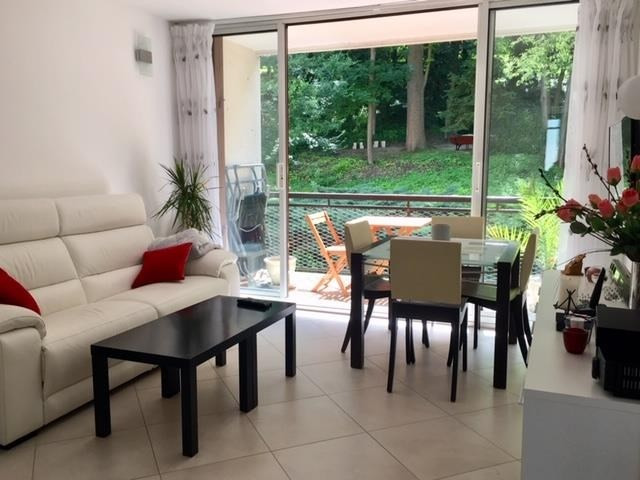 Vente appartement Marly le roi 238 000€ - Photo 2