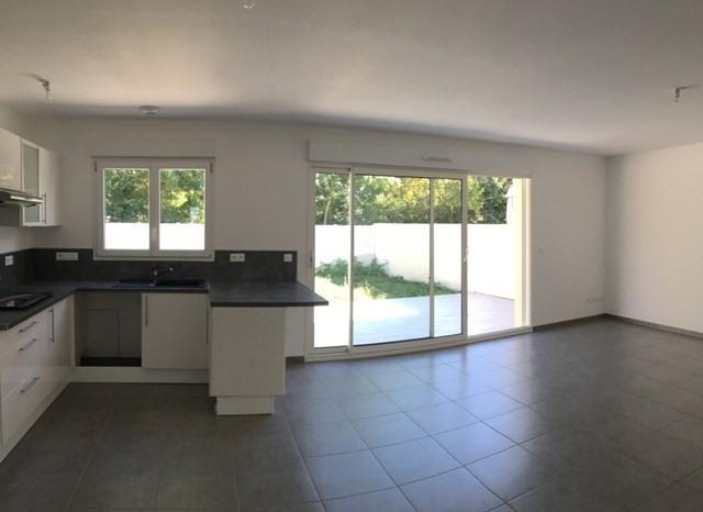Vente maison / villa Saint sulpice de royan 311225€ - Photo 3