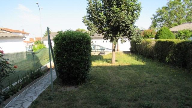 Vente maison / villa Saint jean d4angely 90750€ - Photo 2