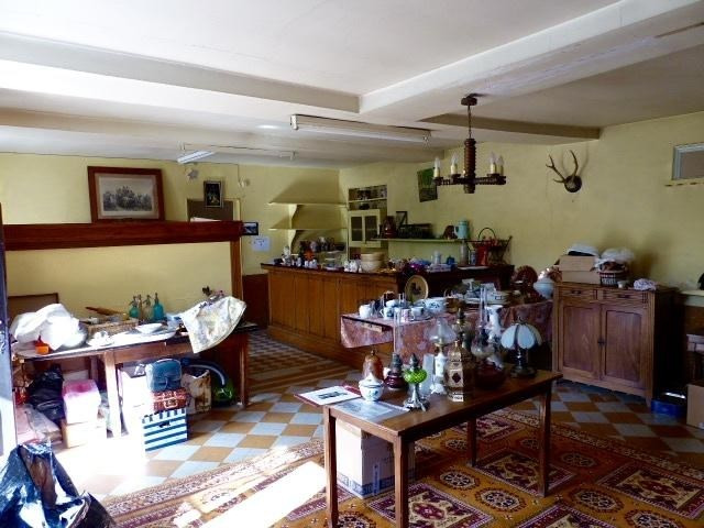 Sale house / villa Montfort l amaury 290 000€ - Picture 3