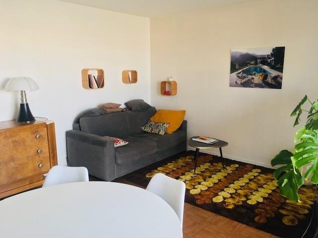 Venta  apartamento Arcachon 316500€ - Fotografía 1