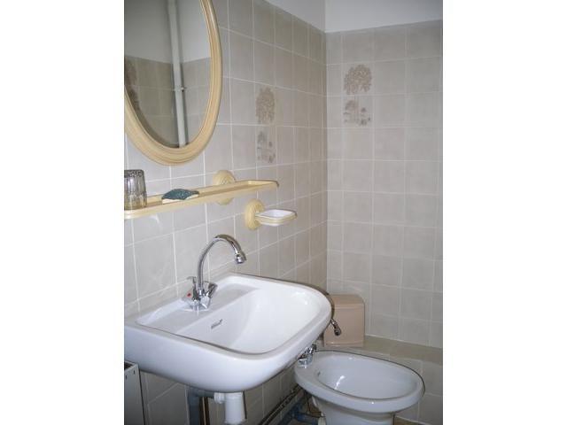 Location vacances appartement Prats de mollo la preste 580€ - Photo 12