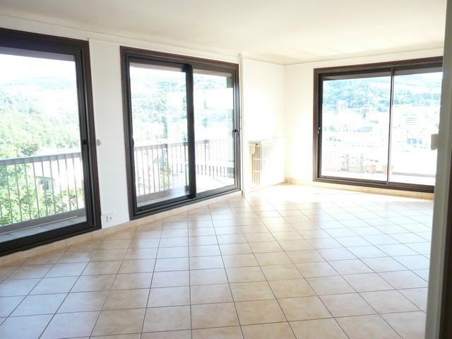 Verkoop  appartement Saint-etienne 125000€ - Foto 2