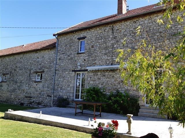 Venta  casa Lizy sur ourcq 335000€ - Fotografía 2