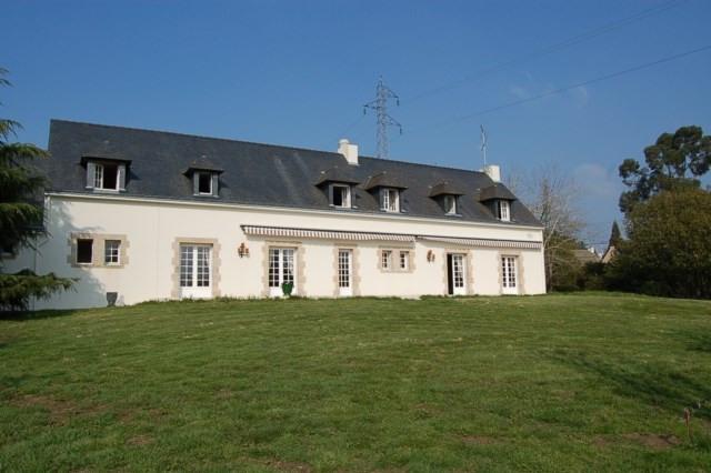 Vente de prestige maison / villa Pontchateau 680000€ - Photo 16