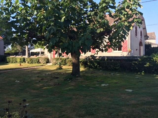 Vente maison / villa Aurensan 212000€ - Photo 1
