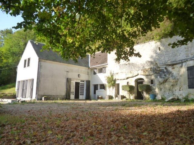 Vente maison / villa Lavardin 149990€ - Photo 4