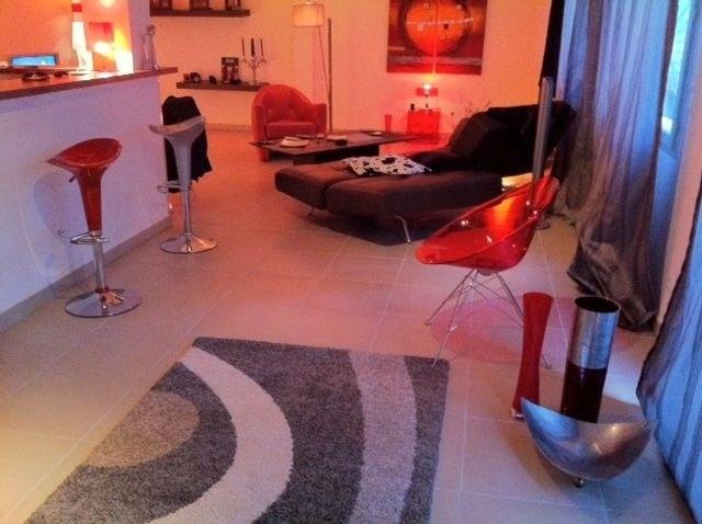 Location appartement Toulouse 1175€ CC - Photo 3