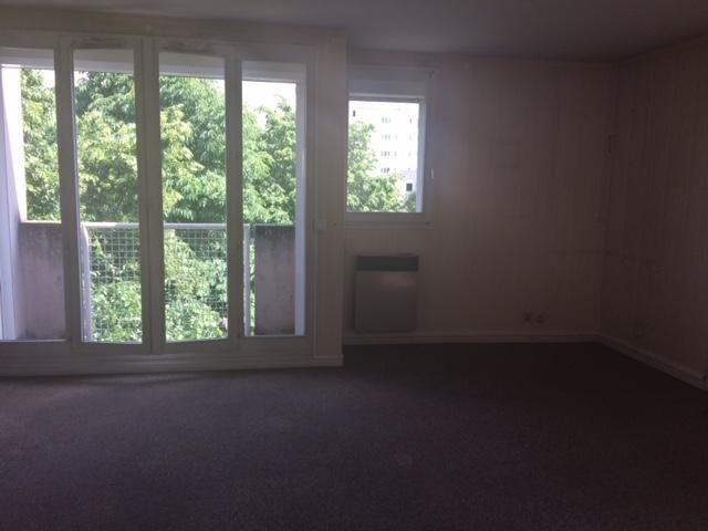 Vente appartement Gennevilliers 280000€ - Photo 5