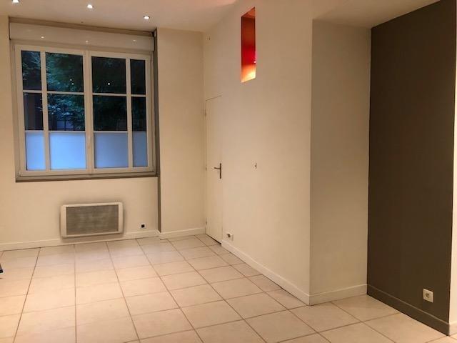 Vente appartement Caen 155000€ - Photo 4