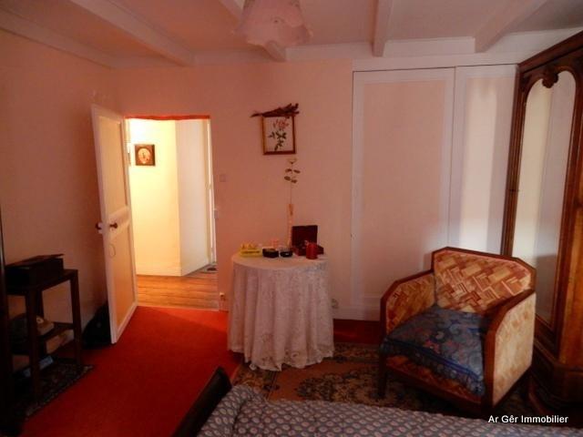 Vente maison / villa Plougasnou 159750€ - Photo 10