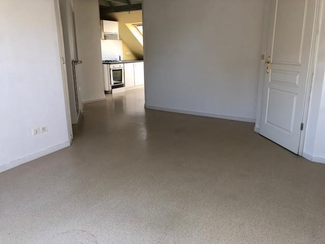 Location appartement Drulingen 470€ CC - Photo 1