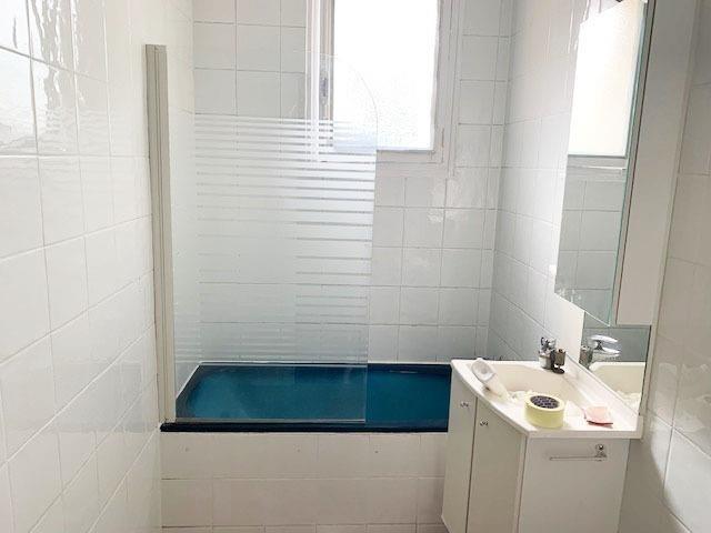 Verkoop  huis Albi 446000€ - Foto 11