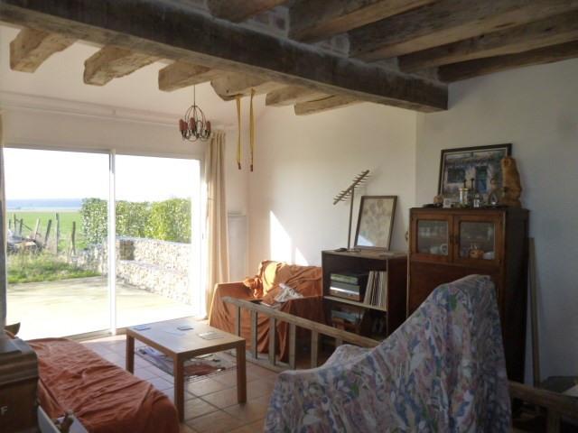 Sale house / villa Les hayes 99230€ - Picture 4