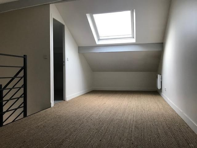 Rental apartment Colombes 1320€ CC - Picture 4