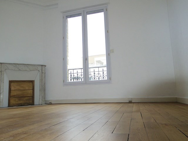 Vente appartement Vincennes 335 000€ - Photo 4