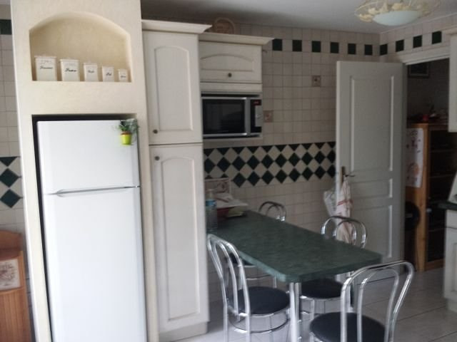 Sale house / villa Foulayronnes 280900€ - Picture 2