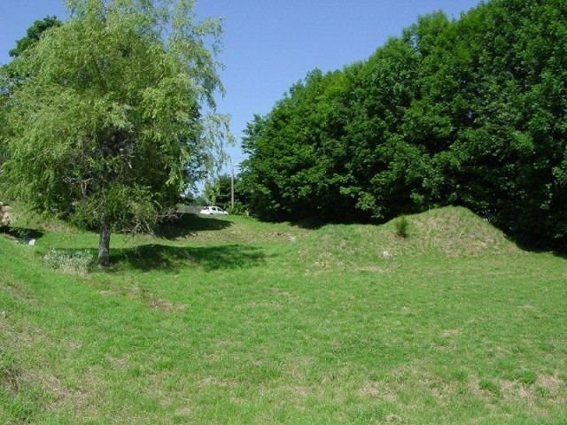 Vente terrain Le chambon sur lignon 34700€ - Photo 2