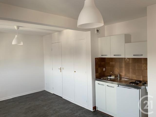 Venta  apartamento Deauville 113000€ - Fotografía 4