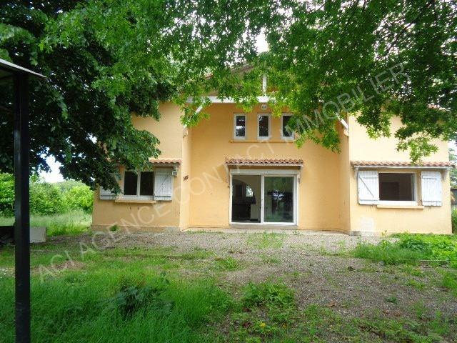 Vente maison / villa Aire sur l adour 181900€ - Photo 1