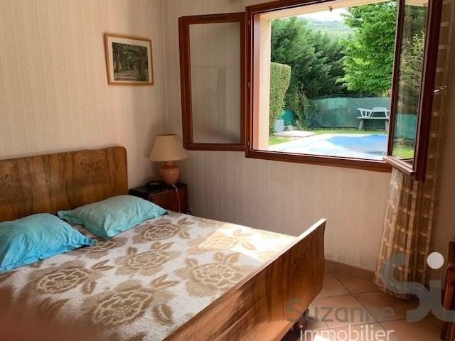 Sale house / villa Eybens 360000€ - Picture 6
